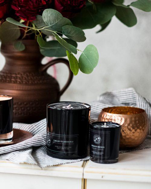 J&E-Handmade-Candles-kvepiančios-žvakės